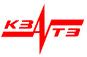 katek - Тольятти лада официальный сайт запчасти ваз