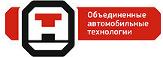 td oat - Тольятти лада официальный сайт запчасти ваз