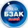 bzak - Тольятти лада официальный сайт запчасти ваз