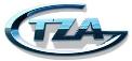 tza - Тольятти лада официальный сайт запчасти ваз
